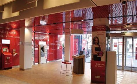 bancos abren por la tarde estos los bancos que ya abren sus oficinas por la