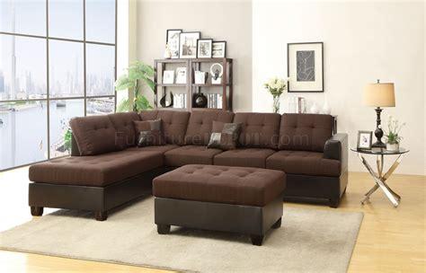 sensational sofas germantown furniture stores in memphis furniture stores bartlett tn