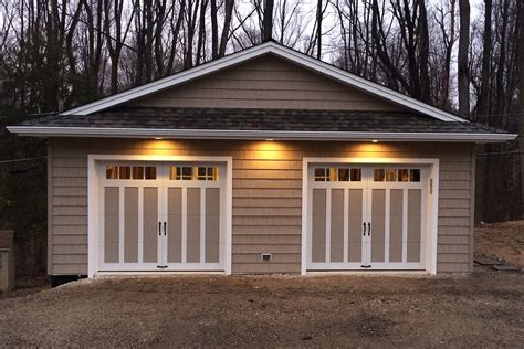 Clopay Overhead Doors Clopay Garage Doors Affordable Coastal Garage Doors Nj
