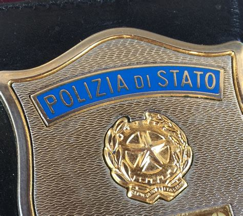 minitero dell interno polizia di stato ilquotidianodellapa it flickr