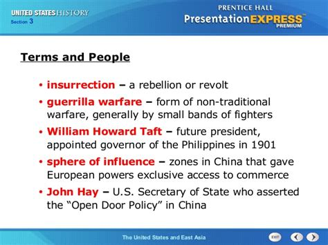 us history chapter 9 section 3 us history ch 9 section 3 notes