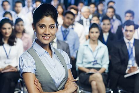 Mba Fair Tips by Essential Tips For Attending Mba Fairs