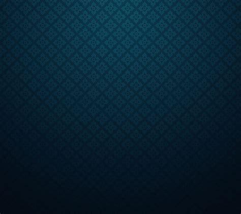 imagenes retro para fondo de pantalla fondo de pantalla azul retro ringtina
