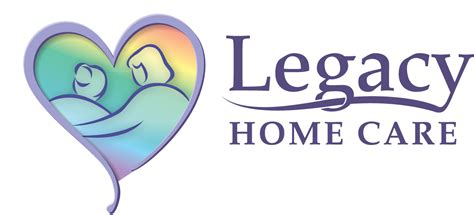 legacy in home care author at legacy in home care