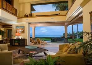 15 hawaiian themed living rooms best living room designs