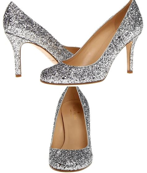 kate spade bridal shoes wedding shoes inspiration kate spade modwedding