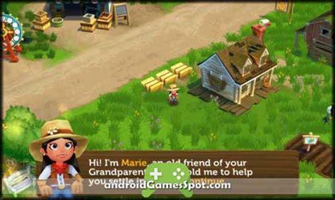 farmville mod game download farmville 2 country escape apk v6 9 1 mod full version