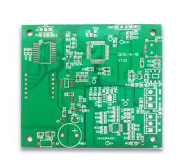 layout pcb online convert circuit diagram to pcb layout online circuit and