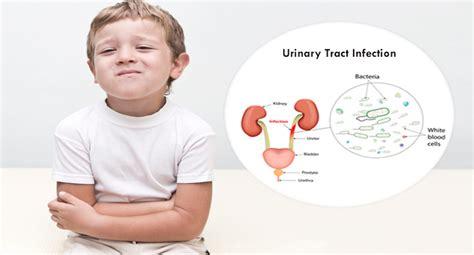 cistite alimentazione cistite nei bambini sintomi e rimedi naturali alimentazione