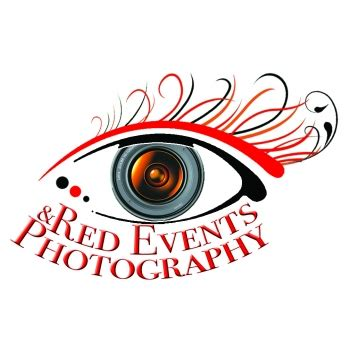 red events & photography events, photography, arts and
