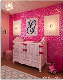 cute room for baby pink grey white baby girls room babies room pinterest