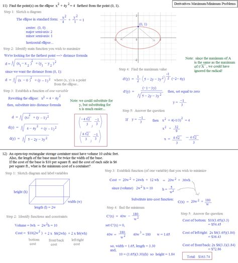 Math Models Worksheet 4 1 Relations And Functions Answers by Domain And Range Worksheet Algebra 1 Deployday