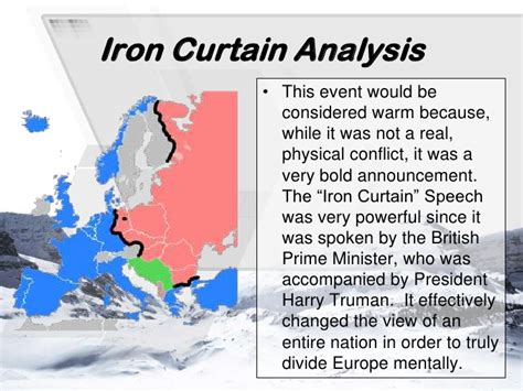 what caused the iron curtain iron curtain define curtain menzilperde net