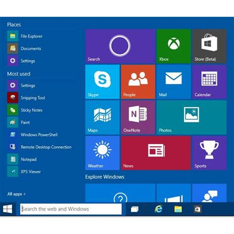 windows powerpoint templates windows 10 universal apps touch friendly versions of word