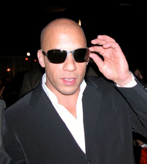 Diesel Lock Shades Limited Edition Couture In The City Fashion by Vin Diesel Ic Berlin Sunglasses Luxuryeyesite