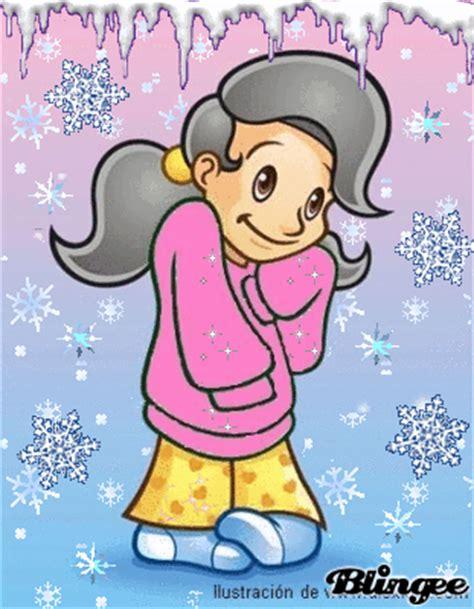 imagenes animadas invierno fotos animadas invierno para compartir 80792097