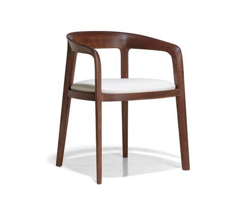 design sedie corvo chairs from bernhardt design architonic