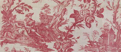 wallpaper design types 18th century wallpaper designs galleryimage co
