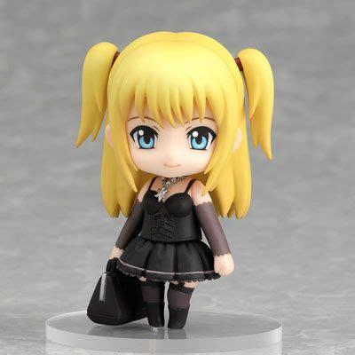 Figure Petit Chibi Original A 107 best figurines images on figures anime figurines and chibi