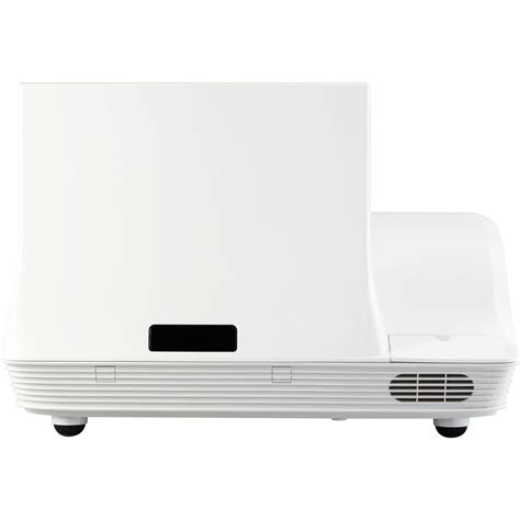 Projector Panasonic Pt Lx26h Xga 2600 Lumen panasonic pt cx301ru interactive ultra throw dlp projector