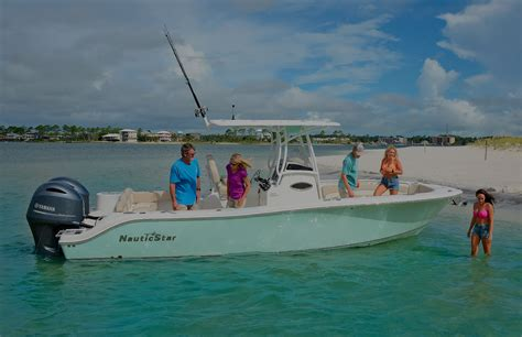 used boats for sale in jacksonville florida used ski boats for sale jacksonville fl