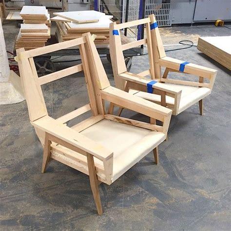 sofa frames for upholstery anthony belfair upholstery frames мебель
