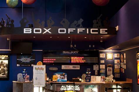 Galaxy Theaters Gift Card - cineplex com galaxy cinemas cornwall