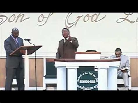 10 3 wg mc cable resurrection of jesus 4 10 2016 the church of