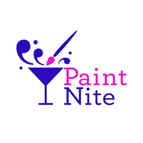 Paint Nite 13 Fotos Arte Y Vino Nashua Nh Estados