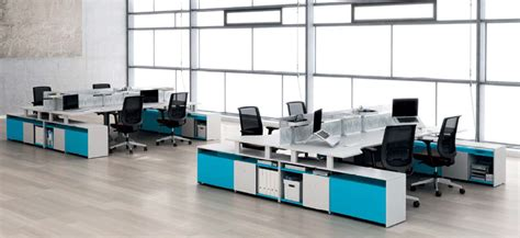 creating a productive desk area officexpress