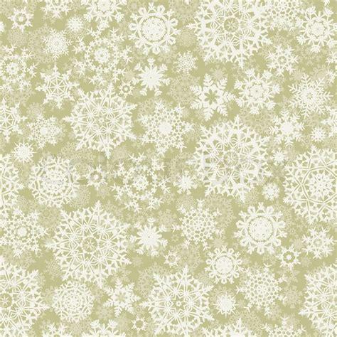 wallpaper christmas elegant elegant christmas background with snowflakes stock