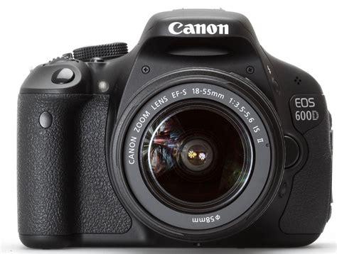 canon 600d price canon 600d price in pakistan hashmi photos