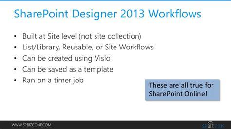 sharepoint 2013 workflow collect data from user drew madelung sp designer workflows sp biz