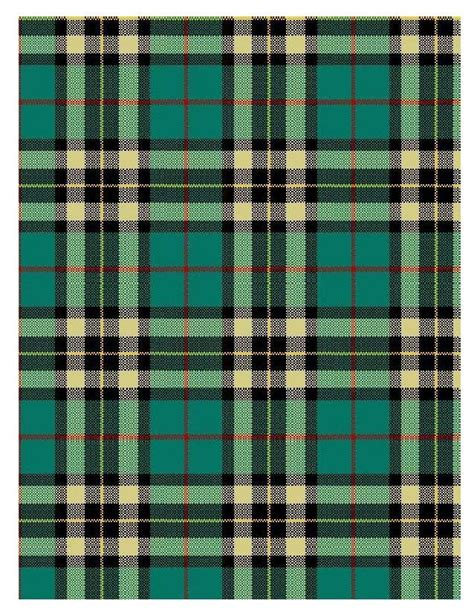 scottish colors tartan these colors as well mad about plaid