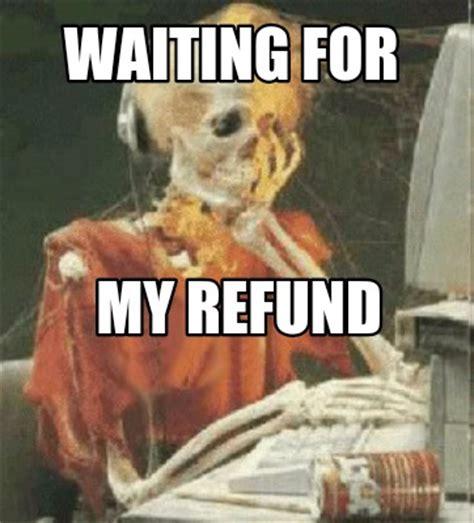 meme creator waiting  kabam  respond  feedback