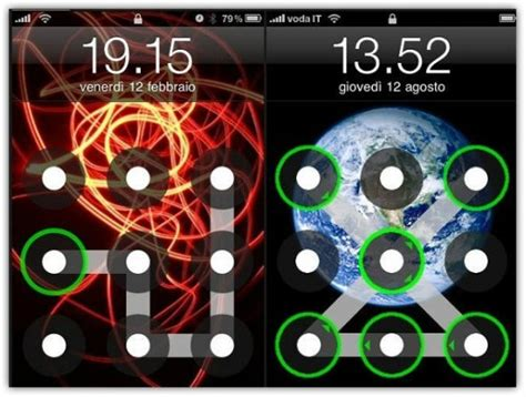 pattern unlock cydia 15 must have ios 5 cydia apps