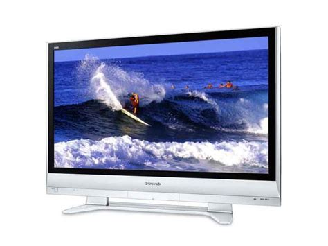 Tv Panasonic Viera C305 panasonic viera 50 quot 720p plasma tv with atsc tuner th50px60u newegg