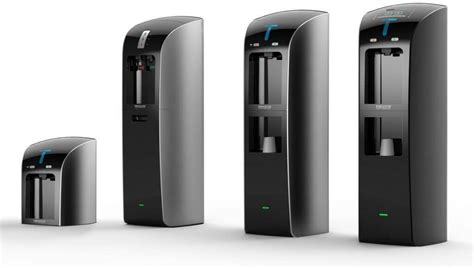 Dispenser Sharp Cool water coolers water cooler we spent 48 hours researching and testing 15 different types of