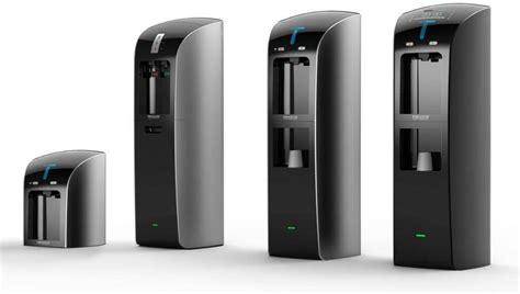 Dispenser Sharp Cool water coolers water cooler we spent 48 hours