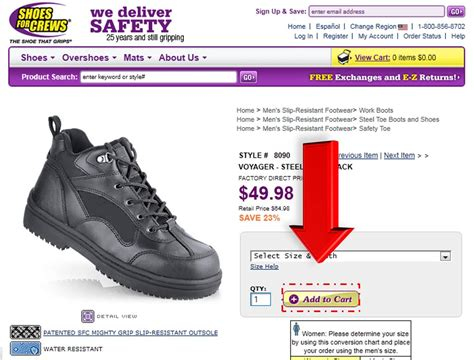 shoes promo code shoes for crews coupon codes 2017 2018 best cars reviews