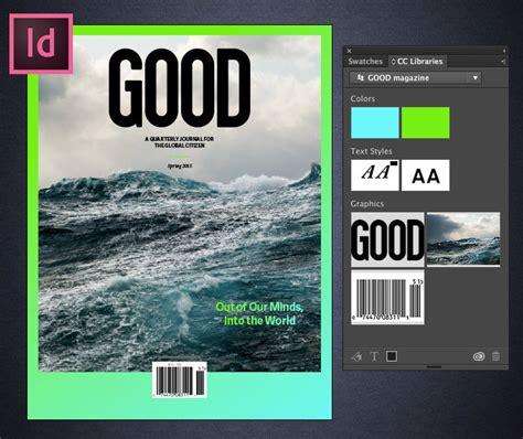 design magazine adobe adobe indesign f 252 r mac download