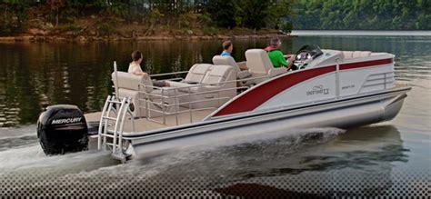 lowe jon boats used lowe jon boats for sale