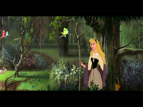 film disney sleeping beauty pin disney movie sleeping beauty wallpaper 16194 open