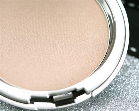 cover fx the light highlighting powder moonlight cover fx the light highlighting powder review