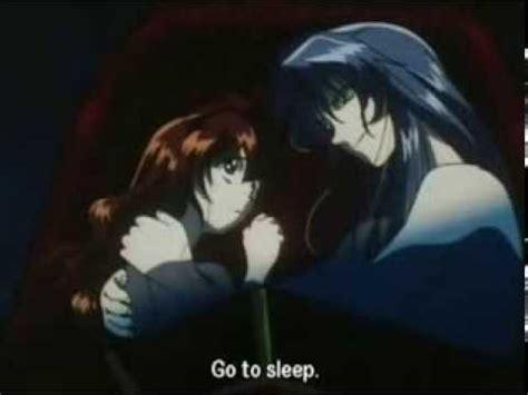 nightwalker the midnight detective nightwalker the midnight detective bring me to