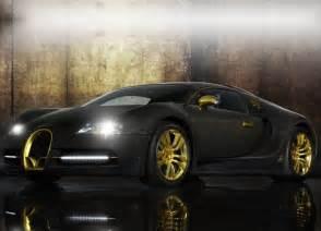 Real Bugatti Veyron Mansory Bugatti Veyron Illuminati Is Real