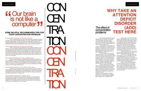 Magazine Layout Designs Melanietandmt | magazine layout designs melanietandmt