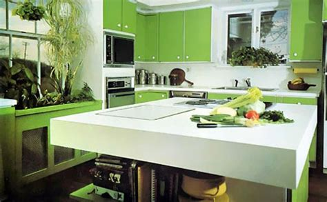 green kitchen ideas green kitchen color schemes www pixshark images