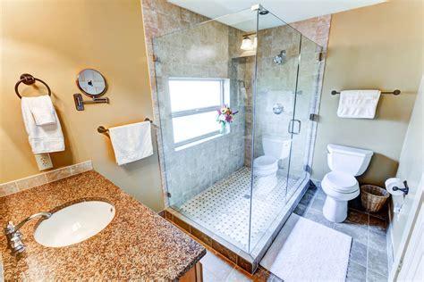Bathroom Fixtures Everett Kitchen Remodeling 1901 Everett Home Corvus Construction