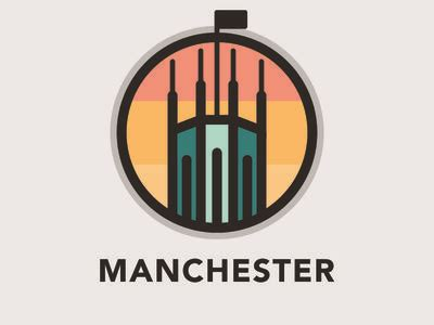 Design Icon Manchester   31 best robot images on pinterest robot robots and icons